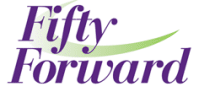 FiftyForward-logo