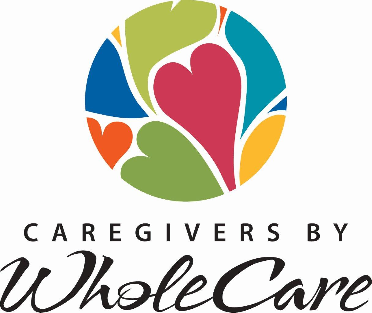 CGWC_Logo