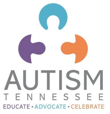 Autism-TN-logo
