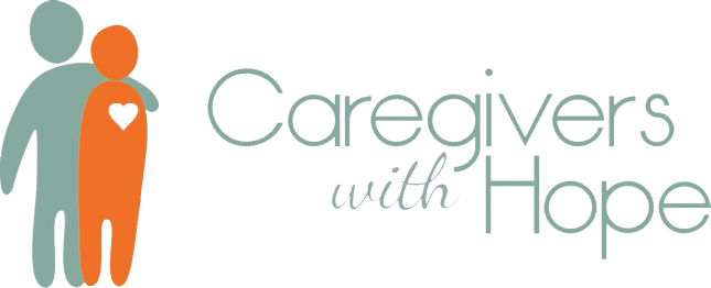 CaregiversWithHope_Logo_New-1