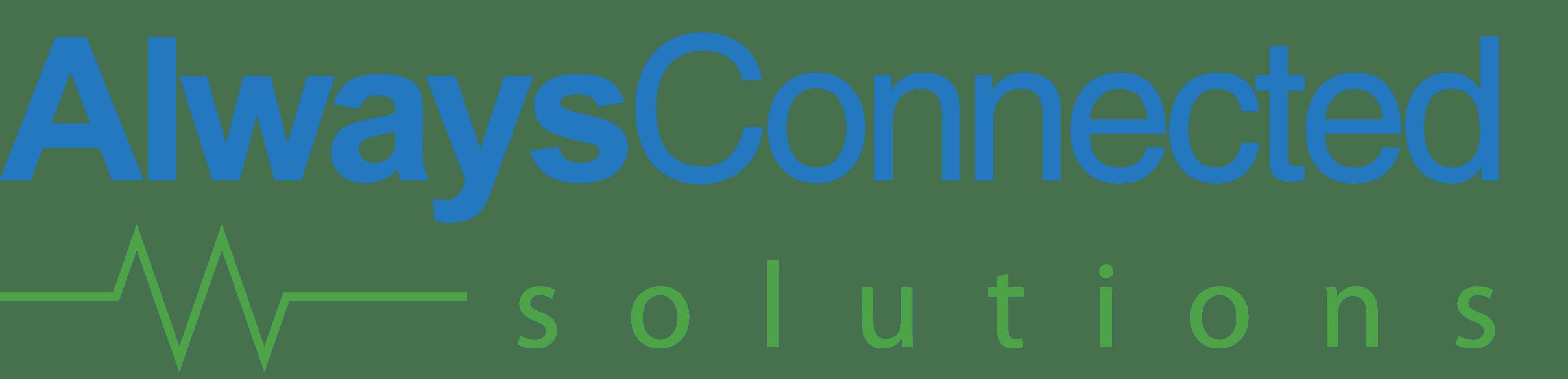 2021-ACS_Logo-Editable-trans